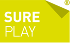 Sureplay Logo